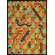 Learning Carpets Play Carpet Snakes with Ladders Kids Rug