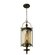 Corbett Lighting St. Moritz 6 Light Hanging Lantern