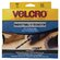 "VELCRO USA Inc Industrial Strength Sticky-Back Hook and Loop Fasteners, 2"" X 15 Ft. Roll"