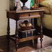 Brentwood 1 Drawer Nightstand