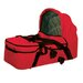 Swift Carrycot