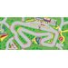 Play Carpets Race Track Kids Rug
