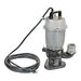 4600 Gallon Per Hour Submersible Pump