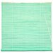 Shoji Paper Roll Up Blinds in Light Green