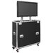 EZ-LIFT TV Lift Case for 37&quot; - 46&quot; Flat Screen
