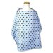 Max Dot Nursing Cover