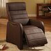 Campbell Ergonomic Recliner