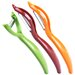 Magnetic Peeler Set (Set of 3)