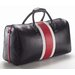 "20.5"" Leather Travel Duffels"