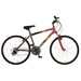 Men's Raptor Mountain Bike