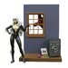 Marvel Black Cat Action Figure