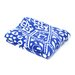 Aimee St Hill Polyester Fleece Throw Blanket