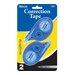 "5mm x 236"" Correction Tape"