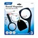 2X Magnifier Sets