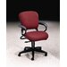4700 Mobius Series Task Mid-Back Chair