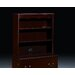 "94000 Series 37"" H Bookcase Hutch"