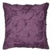 Anastasia Tufted Pillow