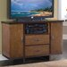 Homestead 44&quot; Geo TV Stand