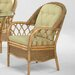 Everglades Arm Chair
