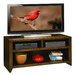 Urban Loft 48&quot; TV Stand
