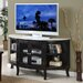 "Beaumont 60"" TV Stand"
