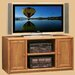 "Contemporary 52"" TV Stand"