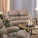 Marquise Reclining Loveseat