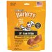 Chicken and Sweet Potato Barkery® Lean Strips Dog Treat