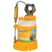 0.8 Gal Pressure Sprayer Plus