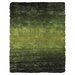 Indochine Green Rug