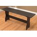 Nook Wooden Bench