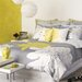 Ashley Citron Duvet Set - Full/Queen