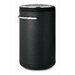 Vipp 441 Laundry Basket