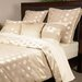 Pearl City Duvet Set