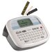 P-Touch Pt-90 Simply Stylish Personal Labeler