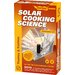 Ignition Series Solar Cooking Science Kit