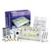 Technology and Electronics Electronics Workshop 2 Kit
