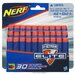 30 Count Nerf-N-Strike Elite Dart Refill Pack