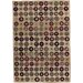 Generations Multi Rug