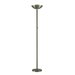 Basic II Torchiere Floor Lamp