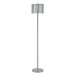 Lucentio Floor Lamp