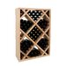 Vintner Series 151 Bottle Wine Rack