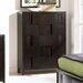 Nova 5 Drawer Chest