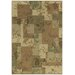 Concepts Idyll Beige Rug