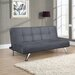 Serta Dream Marlene Sleeper Sofa