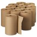Professional* Scott Hard Roll Towels, 8 X 400', 12/Carton