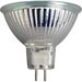 50W MR-16 GU5.3 Bi-Pin Base MFL Coated Accessory Lamp