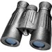10x30 WP Floatmaster Binoculars, Floats, Blue Lens