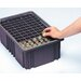 Conductive Dividable Grid Storage Container Long Dividers for DG93060CO