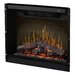 "Electraflame 32"" Multi-Fire Electric Firebox"